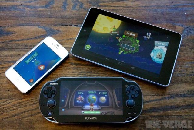 jogos portateis android