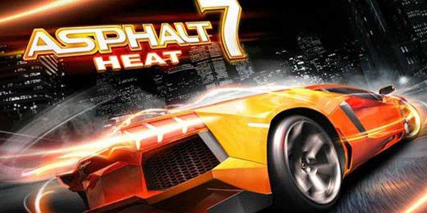 asphal 7 apk download