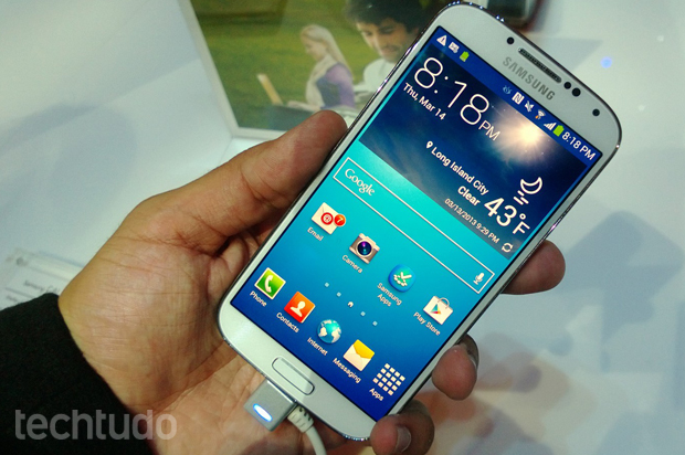 galaxy-s4- android