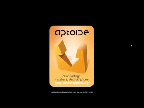 img_4546_como-baixar-jogos-e-apps-android-gratis