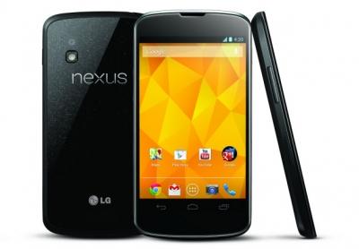 LG-Google-Nexus-4_58840_1