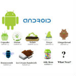 March-Android-platform-numbers-have-Jelly-Bean-up-and-Gingerbread-down