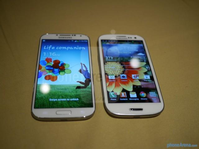 samsung-galaxy-s-4-vs-galaxy-s-3-1