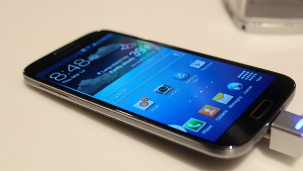 Galaxy-S4-competition-includes-PS4-says-one-blogger-620x350