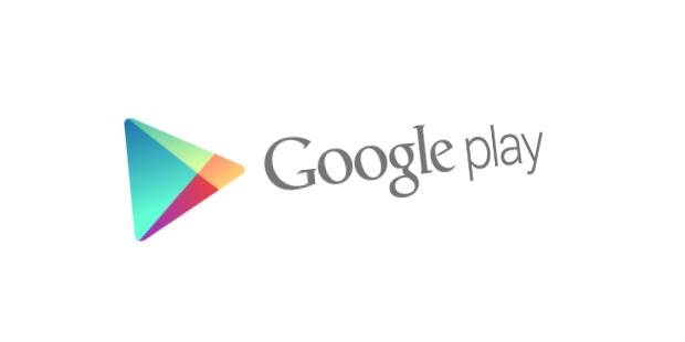 google play logo brasil