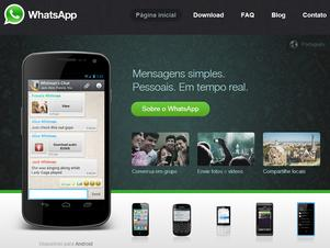 whatsapp-aplicativo-android-iphone-windows-phone-blackberry-home-repro