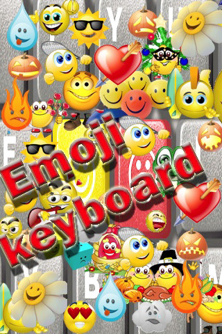 2784-1-iemoji-keyboard-doodle-emoji