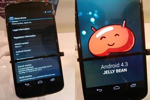 android-43-nexus-4-jelly-bean-4