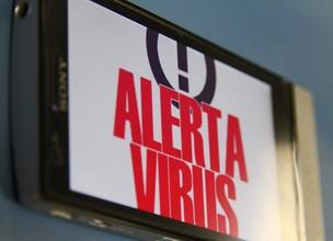 celular_virus