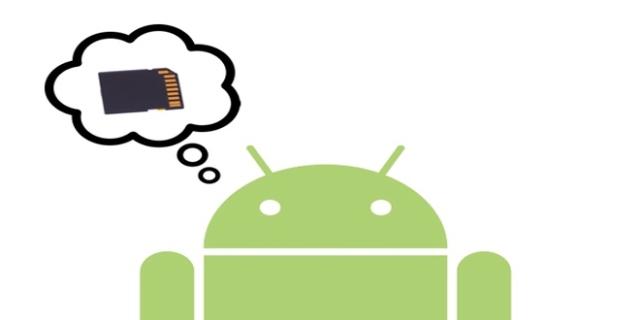 memoria-android