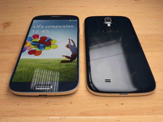 Size-comparison-Galaxy-S4-vs-iPhone-5-Martin-Hajek-001 (1)