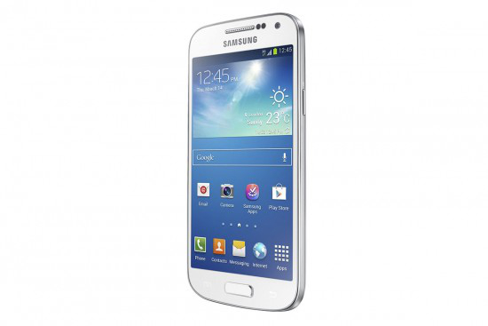 Galaxy-S4-mini-profile-1