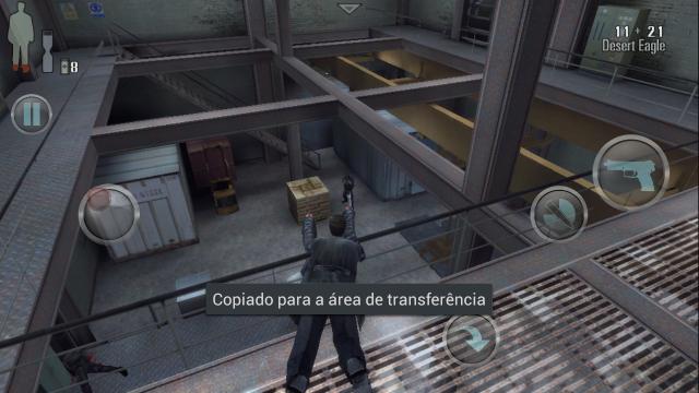 Max Payne apk para android (1)