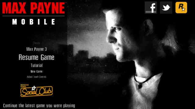 Max Payne apk para android (2)