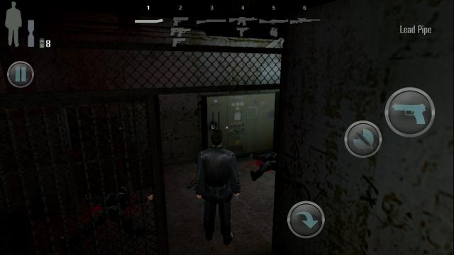 Max Payne apk para android (3)