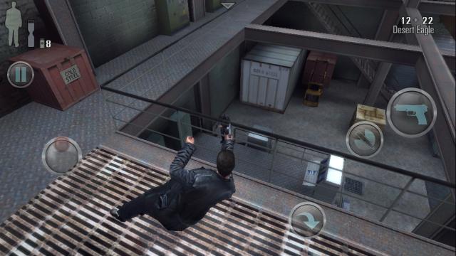 Max Payne apk para android (9)