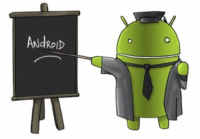 prof.android